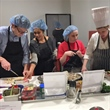 OU-Tulsa Culinary Medicine Program Spotlighted for National Public Health Week