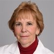 OU Department of Surgery represented at Annual Western Trauma Association meeting