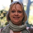 OU's Susan Dresser receives NACNS Educator of the Year Award