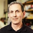 Distinguished Diabetes Researcher Named 2019 Hamm Prize Laureate