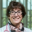 Stephenson Cancer Center Physician is Senior Author on Major Study Showing Ovarian Cancer...