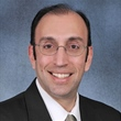 College of Dentistry Researcher Earns Grant To Seek Longer-Lasting Tooth-Colored Fillings