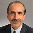 Zubialde Named Executive Dean of OU College of Medicine