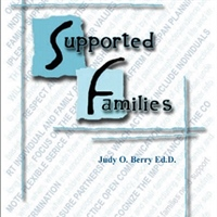 Supported Families book