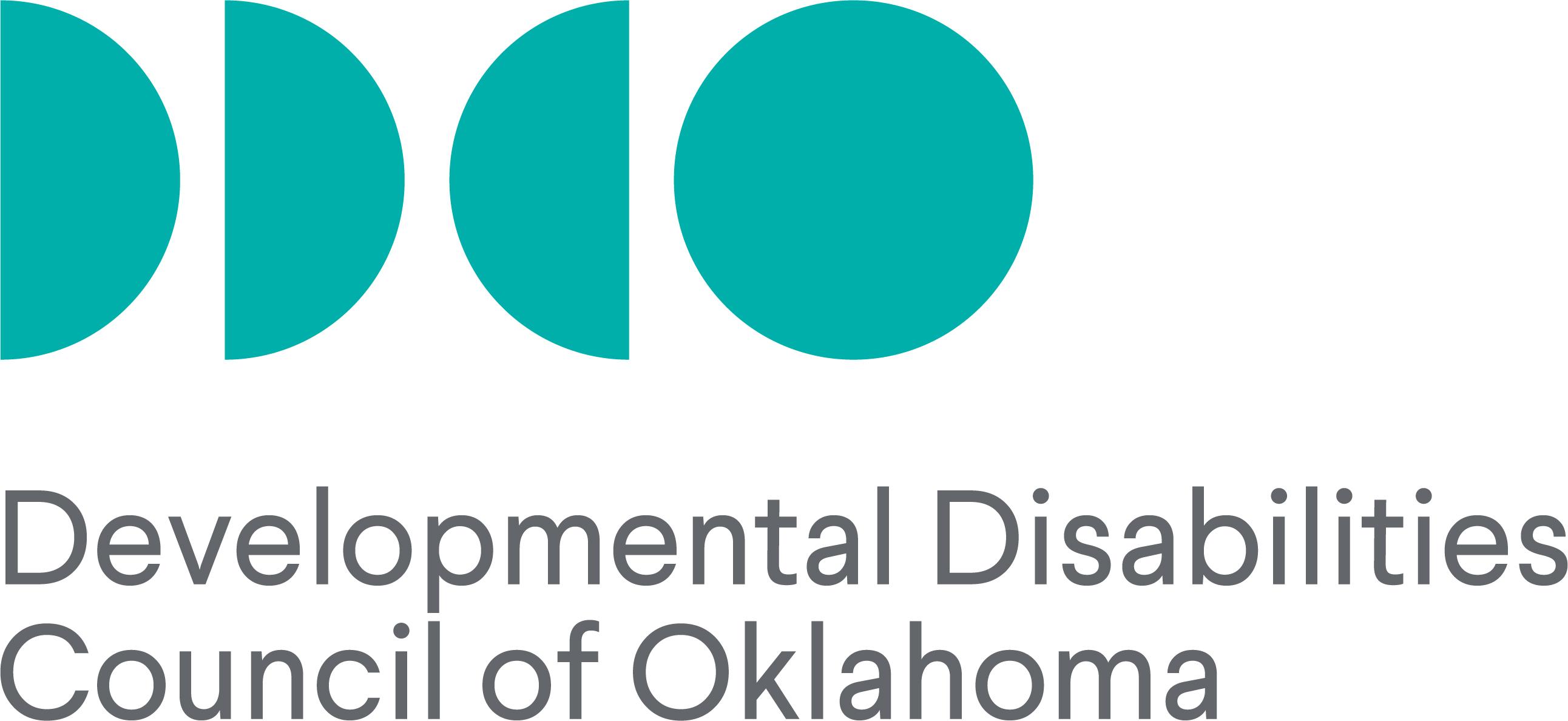 Developmental Disabilities Council of Oklahoma