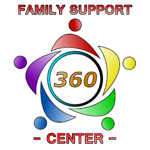 Family Support 360° Center