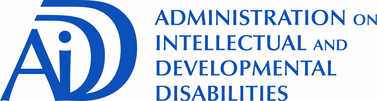 Administration on Developmental Disabilities