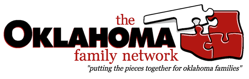 The Oklahoma Family Network