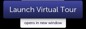 virtual-tour-btn
